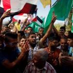 OPINIONE. Israele usa la tecnologia per non dover fare i conti con quel che fa ai palestinesi
