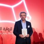 CULTURA. Allo scrittore palestinese Nasrallah il premio internazionale per la letteratura araba