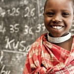 FOCUS ON AFRICA. Spose-bambine in Malawi, libertà di stampa in Ghana