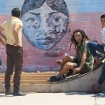 """STRISCIA DI GAZA. """"SCAMBIO & FORMAZIONE"""": il Free Style Festival"""