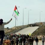 OPINIONE. Come Israele disumanizza la resistenza palestinese