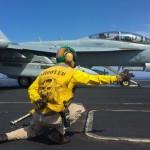 Caos a Washington: «Nessuna decisione su attacco alla Siria»