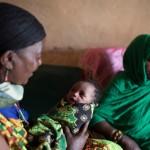 FOCUS ON AFRICA. Abusi sui migranti dal Corno d'Africa, giudici senza laurea in RDC