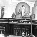 CULTURA. Colonialismo e cinema arabo