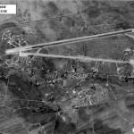 SIRIA. Raid su base siriana: 14 morti. Accordo raggiunto a Douma