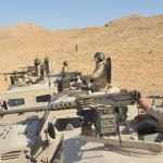 EGITTO. Assedio e crisi umanitaria nel Sinai dimenticato
