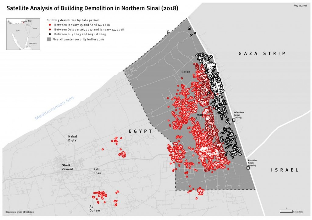 201805mena_egypt_sinai_demolition_map_english