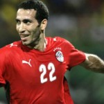 """EGITTO. Da idolo del calcio a """"terrorista"""": al-Sisi contro Abutrika"""