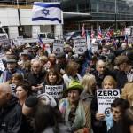 INTERVISTA. «Antisemita a chi?», Laburisti inglesi e Palestina