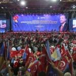 IL PONTE BALCANICO. Le elezioni turche coinvolgono i Balcani: Erdogan a Sarajevo