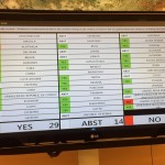 Consiglio Diritti Umani: subito inchiesta su strage a Gaza