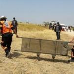 OPINIONE. GAZA: «Noi moriamo comunque, che sia quindi davanti alle telecamere»