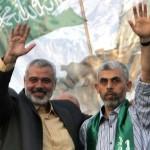 """GAZA. Hamas: """"Accordo con l'Egitto per evitare l'escalation"""""""