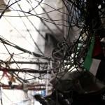"""NAKBA. Nei campi profughi in Libano: """"Benvenuto in Palestina"""""""