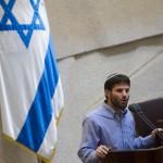 Sternhell: «Uccisioni a Gaza riflettono la vera mentalità di Israele»
