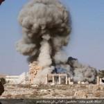 SIRIA. L'Isis attacca vicino a Palmira: uccisi almeno 16 soldati siriani