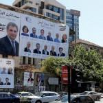 LIBANO. Elezioni parlamentari tra le minacce israeliane