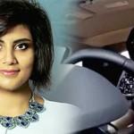ARABIA SAUDITA. Arrestate sette attiviste per i diritti delle donne