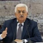 """PALESTINA. La """"storia"""" di Abu Mazen, frasi antisemite di un presidente finito"""