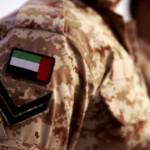 YEMEN. A sud tensione Abu Dhabi-governo Hadi, a nord soldati Usa in difesa dei Saud