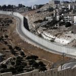 ISRAELE/PALESTINA. Il piano di pace di Trump senza palestinesi