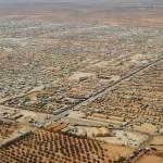 CULTURA. Notizie da Dadaab, il campo profughi della vergogna