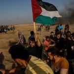 """INTERVISTA. """"Il mondo non comprende la sofferenza di Gaza"""""""
