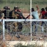 Il ministro israeliano Steinitz manda l'Ue «all'inferno»