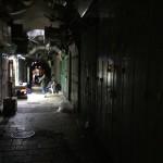 Gerusalemme, la scomparsa della memoria tra nuovi turisti e nuovi consumi
