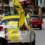 LIBANO. Vince Hezbollah, Hariri premier senza potere