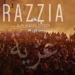 "CINEMA. L'Egitto censura ""Razzia"""