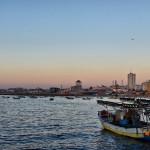 A Cipro il porto per Gaza che piace a Israele e a Trump