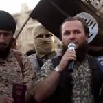 IL PONTE BALCANICO. La presenza jihadista in Bosnia e Kosovo. Seconda Parte