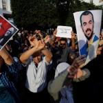 Vent'anni al leader del Rif. E il Marocco si inventa la protesta anti-repressione