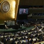 Onu condanna Israele per uso di violenza a Gaza