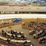 Gli Usa si ritirano dal Consiglio dell'Onu per i diritti umani