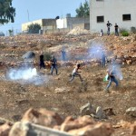 Continuano le uccisioni dei palestinesi nell'impunità della giustizia israeliana