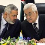 OPINIONE. I palestinesi sono stati abbandonati dai loro leader