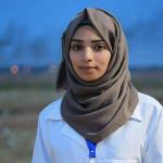 GAZA. Esercito uccide paramedica, Usa mettono veto a bozza anti-Israele