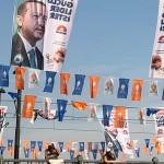 TURCHIA. Le incognite del voto turco