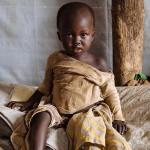 FOCUS ON AFRICA. In fuga da guerre e fame