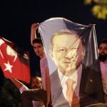 TURCHIA. Erdogan ancora presidente, ma le opposizioni contestano il voto