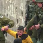 Arab Bank boicotta Defence for Children-Palestina su pressione gruppo pro-Israele