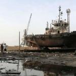 YEMEN. Cade l'aeroporto di Hodeidah, 26mila civili in fuga