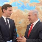 Valzer di colloqui tra Usa, Israele e paesi arabi: palestinesi sgraditi