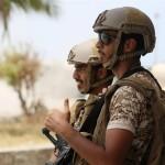 YEMEN. Detenuti torturati e violentati da militari degli Emirati