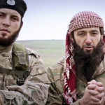 IL PONTE BALCANICO. La presenza jihadista in Bosnia e Kosovo. Prima Parte