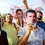 TURCHIA. Domani si vota, i curdi tra speranza e paura