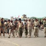YEMEN. Schiaffo all'Onu, sauditi ed emiratini attaccano Hodeidah