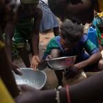 FOCUS ON AFRICA. La fine dello stato di guerra tra Etiopia e Eritrea, migliaia di rifugiati in Camerun